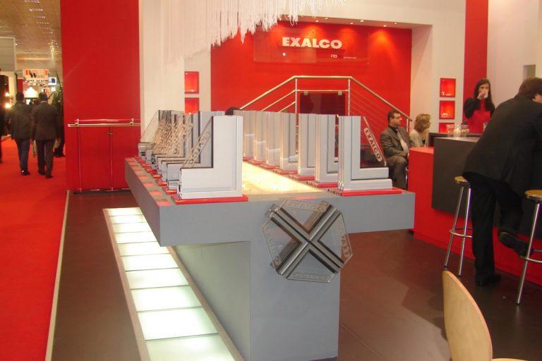 EXALCO_06