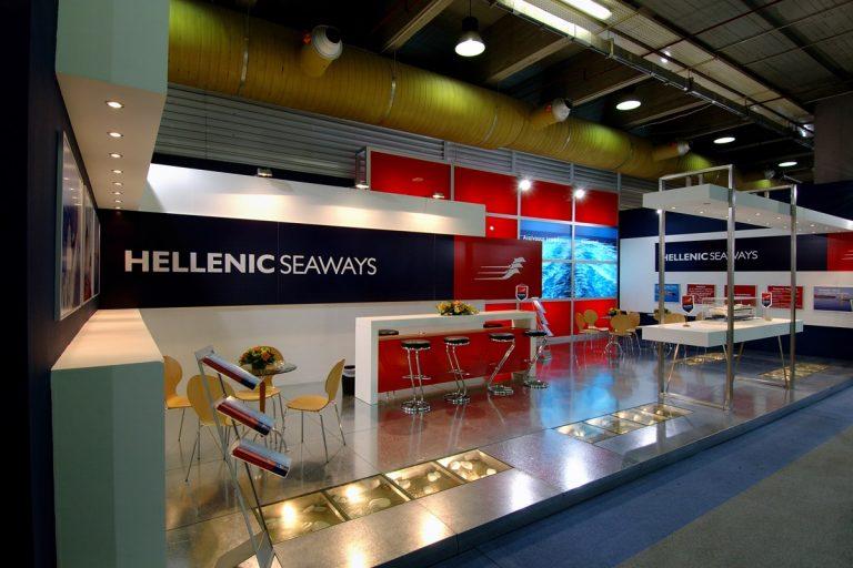 HEL-SEAWAYS_03
