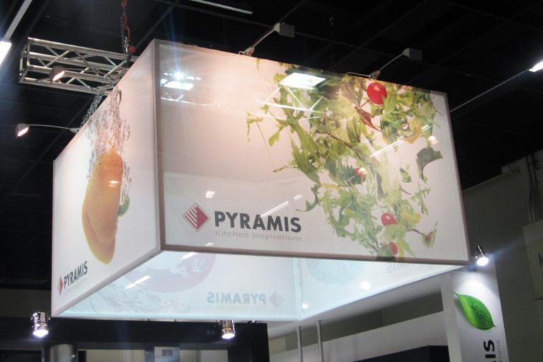 PYRAMIS_LivKitchen_04