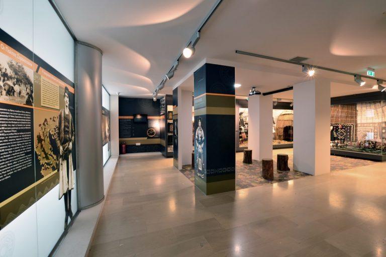 tetragon-historymuseum-alexandroupoli-01