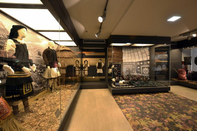 tetragon-historymuseum-alexandroupoli-04