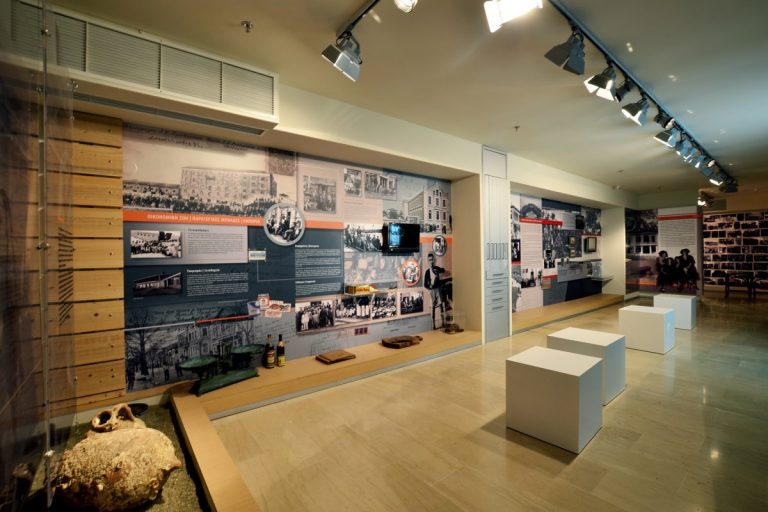 tetragon-historymuseum-alexandroupoli-09