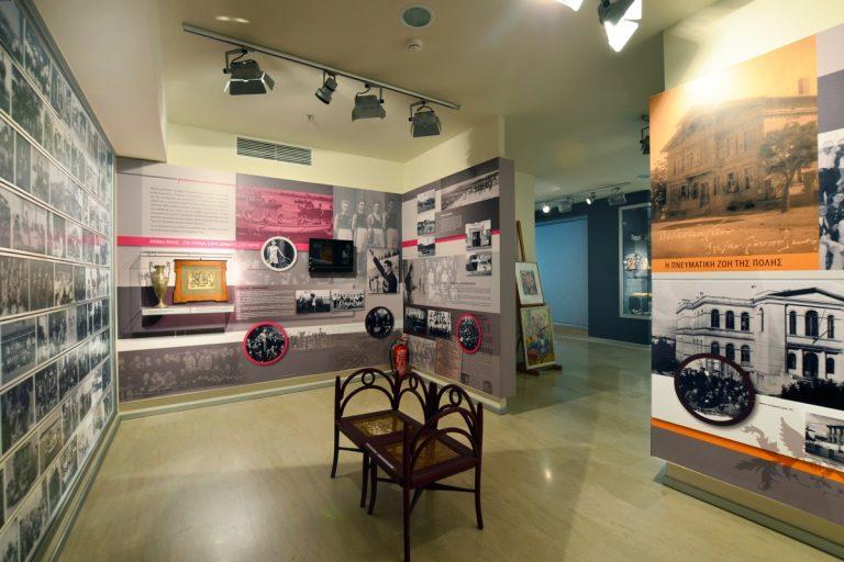 tetragon-historymuseum-alexandroupoli-11