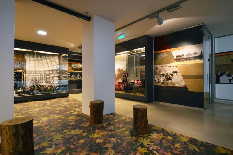 tetragon-historymuseum-alexandroupoli-13