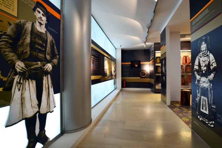 tetragon-historymuseum-alexandroupoli-14
