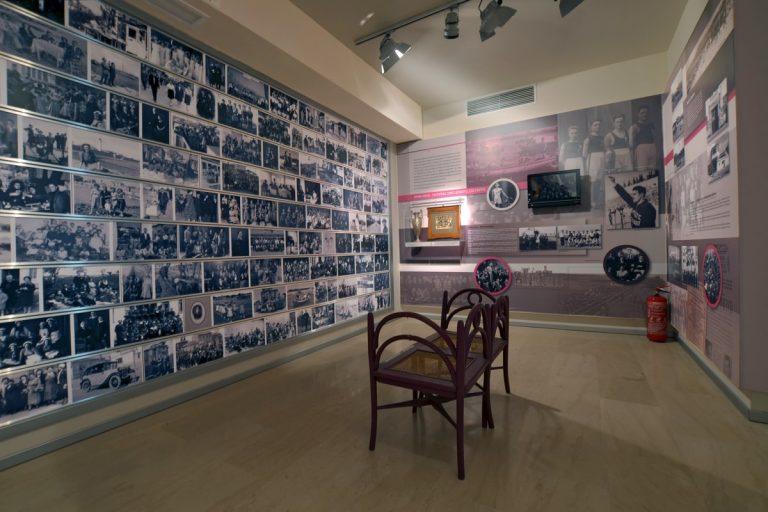 tetragon-historymuseum-alexandroupoli-17