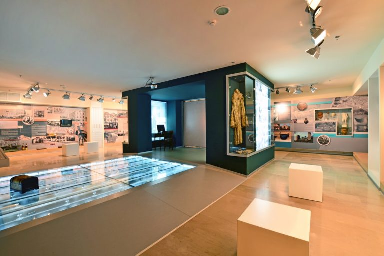 tetragon-historymuseum-alexandroupoli-22