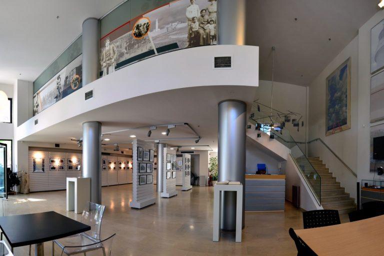 tetragon-historymuseum-alexandroupoli-24