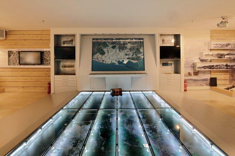 tetragon-historymuseum-alexandroupoli-29