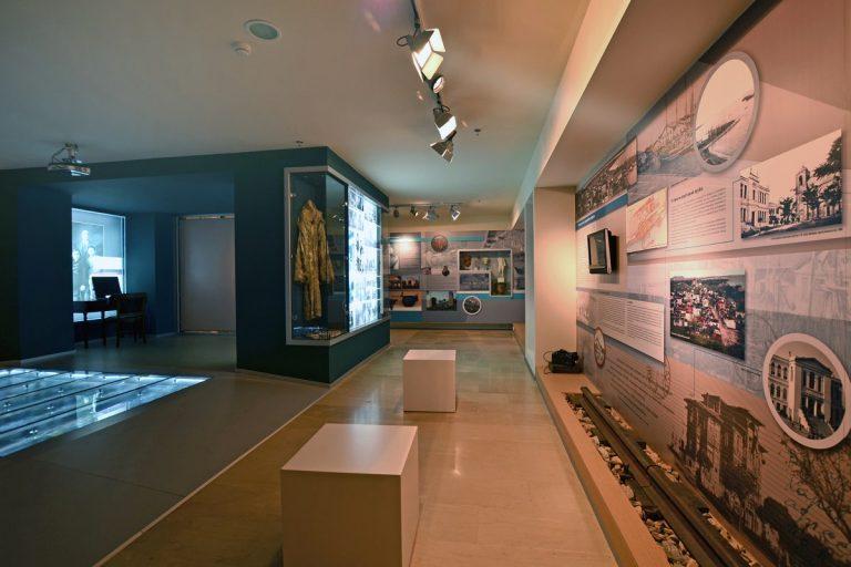tetragon-historymuseum-alexandroupoli-30