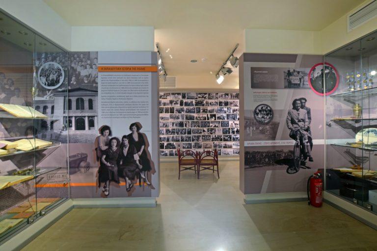 tetragon-historymuseum-alexandroupoli-31