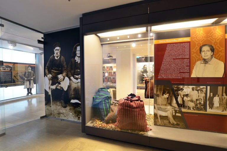 tetragon-historymuseum-alexandroupoli-B07