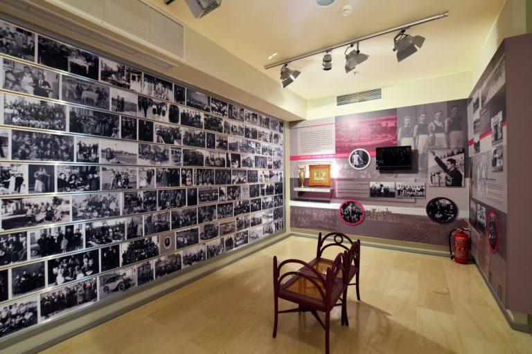 tetragon-historymuseum-alexandroupoli-B09