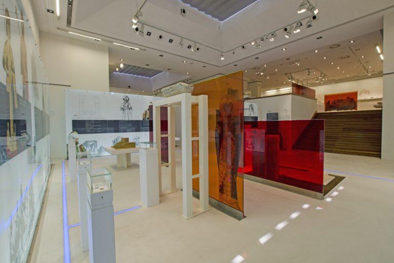 tetragon-museum-didymotixo-diadrastika-04