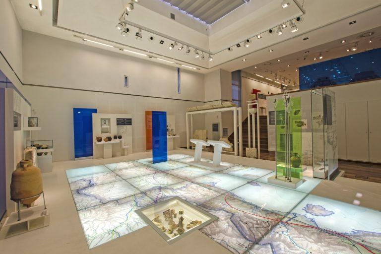 tetragon-museum-didymotixo-diadrastika-06