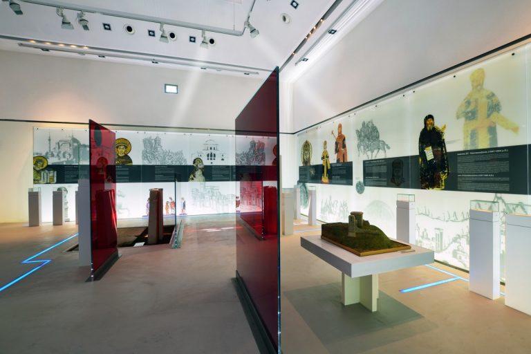 tetragon-museum-didymotixo-diadrastika-27