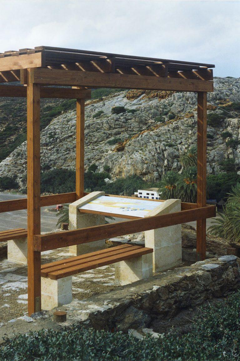 tetragon-Vai-Creta-03