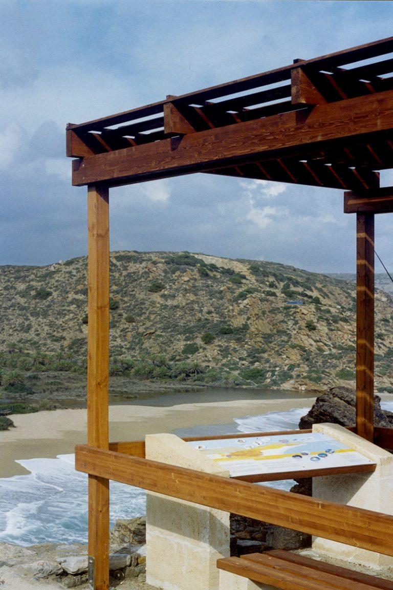 tetragon-Vai-Creta-06