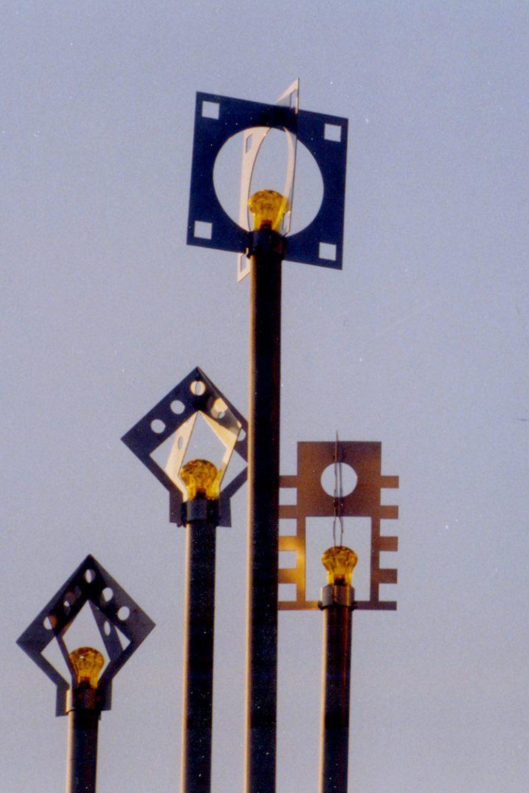 tetragon-Xmas-06