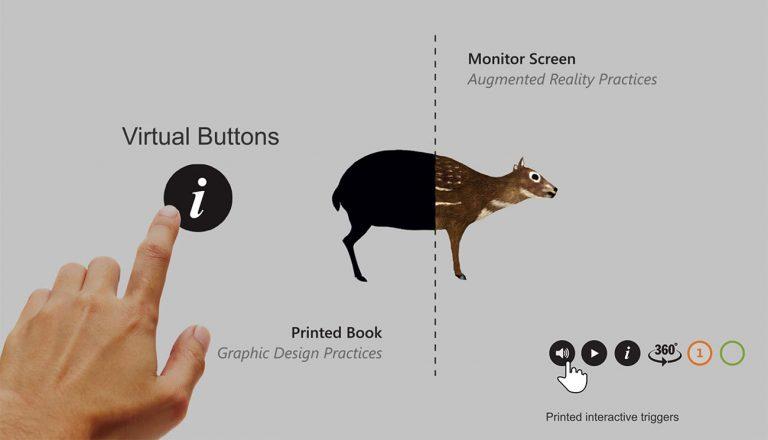 tetragon-interactive-book-06