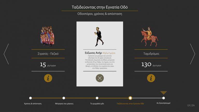 tetragon-interactive-didymoteixo-06