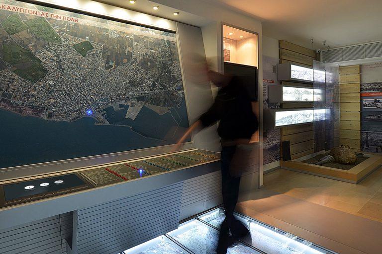 tetragon-interactive-maps-02
