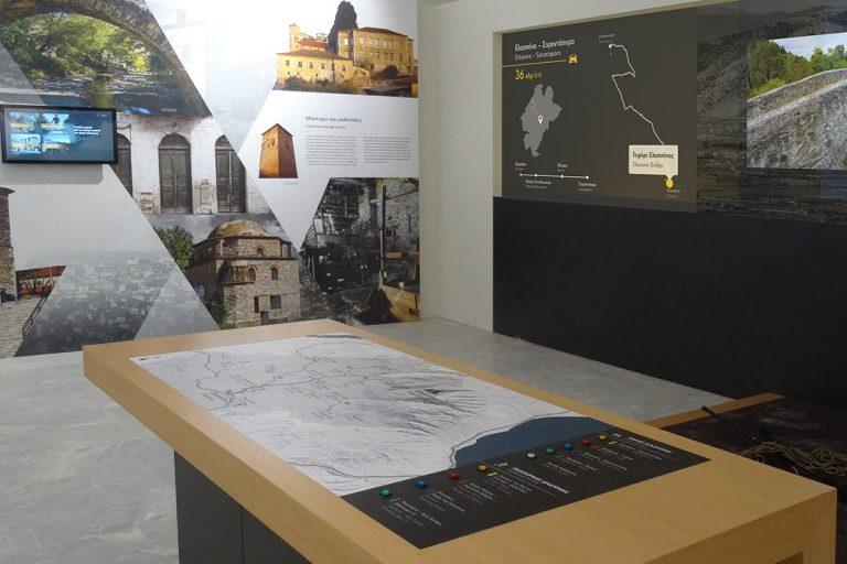 tetragon-interactive-maps-03