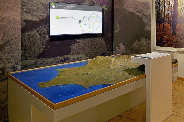 tetragon-interactive-maps-05