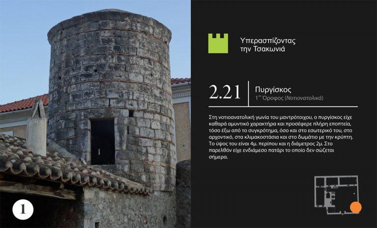 tetragon-interactive-tsikaliotis-08