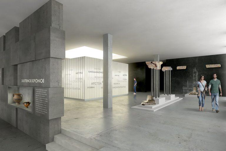 tetragon-museography-00