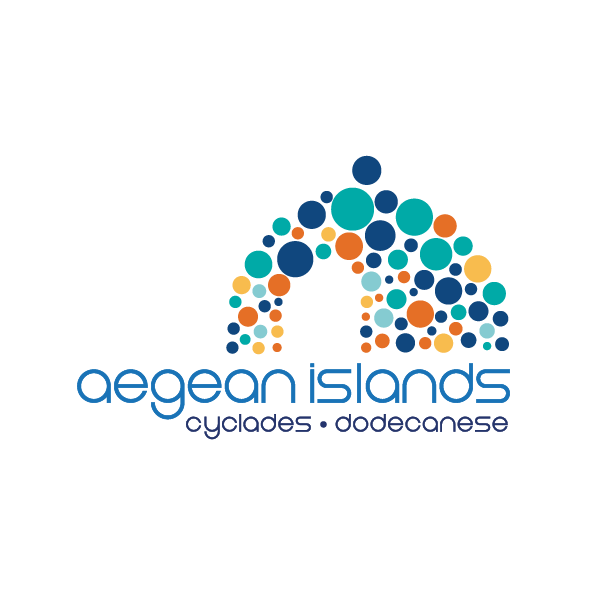 aegeanislands